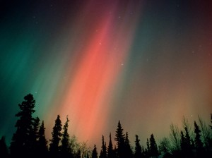 Aurora_Borealis,_Northern_Lights,_Alaska