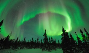 Northern-lights-in-Canada-006